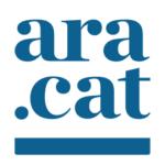 Entrevista a Joan Mir en el Diari Ara