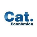 Logo Cat. Económica