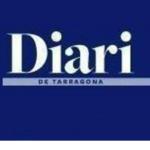 Logo diari de tarragona