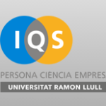 Conferencia IQS