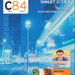Revista C84 de AECOC